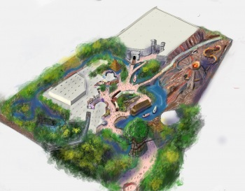 Adventureland Overview 1 Digital