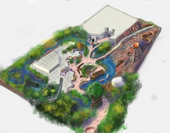 Adventureland Overview 1 Digital