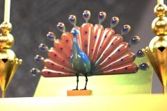 prince_09_cuckoo_peacock_01