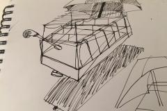 Vehicle Concept 2.