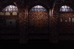 Wall-1-Elevation