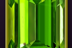 SAV_202010_PROD_KiraPrince_PROD750Project4Gemstone